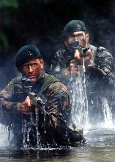 royalmarines - Google Search