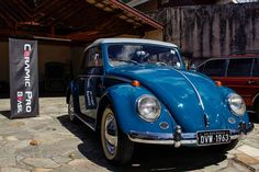 Explore CeramicPro's photos on Flickr. CeramicPro has uploaded 748 photos to Flickr. #ceramicpro #automotive #nanoceramic #paintprotection #nanocoating #paintcoating #ceramiccoating #detailing #vintage #brasil #vehicle