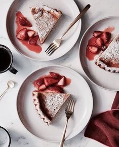Shared by Food Angel. Find images and videos about food, sweet and delicious on We Heart It - the app to get lost in what you love. Aesthetic Food, Cookies Et Biscuits, Diy Food, Love Food, Sweet Recipes, Food Photography, Fashion Photography, Brunch, Sweet Treats