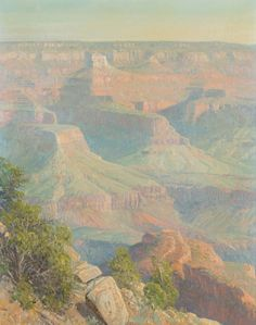 """Curt Walters (b. 1950), """"Riven by Time."""" Brian Lebel's Old West Auction, June 11, 2016. Est. $4,000-6,000."""