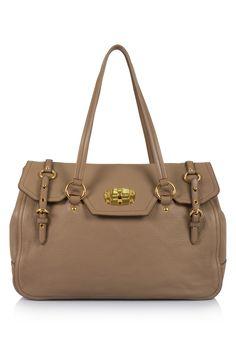 Designer Bag Hub Com Replica Handbags Online Uk Wholers Of High Quality Whole