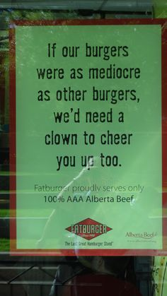 http://eatingowtdotcom.files.wordpress.com/2013/08/burger_humour.jpg