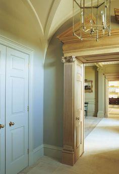 Architektur | thefullerview:   (via Ambitious interior design;...