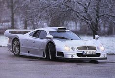 A personal collection of automotive photography. Mercedes Clk Gtr, Expensive Cars, Car Wheels, Automotive Design, Fast Cars, Cars Motorcycles, Super Cars, Automobile, Bmw
