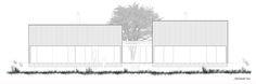 Gallery of Alto San Francisco House / CAW Arquitectos - 19