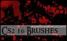 Blood - Download  Photoshop brush https://www.123freebrushes.com/blood-33/ , Published in #BloodSplatter, #GrungeSplatter. More Free Blood splatter Brushes, http://www.123freebrushes.com/free-brushes/blood-splatter/ | #123freebrushes , #Bleed, #Blood, #BloodBrushes, #BloodPhotoshopBrushes, #BloodSplash, #BloodSplat, #BloodSplatter, #BloodSplatterBrushes, #BloodSplatterBrushesPhotoshop, #BloodSplatterEffect, #BloodSplatterPng, #BloodSplatters, #Bloody, #Blots, #Cs5PaintBrushes