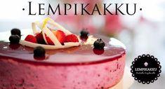 Lempikakku Panna Cotta, Cheesecake, Pudding, Ethnic Recipes, Desserts, Food, Tailgate Desserts, Dulce De Leche, Deserts