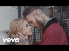Rixton - Hotel Ceiling (Official) - YouTube