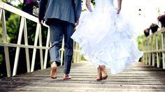 Il mondo del wedding in una nuova rubrica per il nostro blog