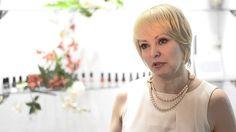 Что говорят саентологи: Ирина Бабушкина, предприниматель