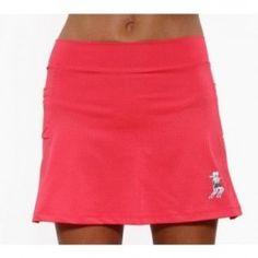 cee26e8753 Watermelon Ultra Swift Running Skirt Running Skirts, Ultra Marathon, Just  Run, Swift,