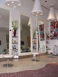 Salon Galleries - Biguine