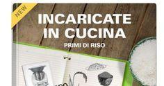 COLLECTION INCARICATE IN CUCINA PRIMI DI RISO.pdf