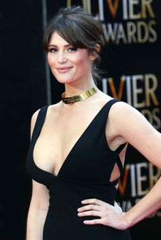 Extensive Sexi Gemma Arterton Extensive Sexi You are in the right place about Beautiful Celebrities naturally Here we offer you the most beautiful pictures about the Beautiful Celebrities quotes you are looking for. When you examine the Extensive Sexi Gemma Arterton, Gemma Christina Arterton, Hottest Female Celebrities, Beautiful Celebrities, Beautiful Actresses, Most Beautiful Women, Celebs, Hot Brunette, Celebrity Beauty
