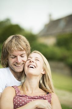 A few sneak peeks from Kate and Chris' engagement shoot in the Cotswolds.  www.mattbowenphotography.co.uk