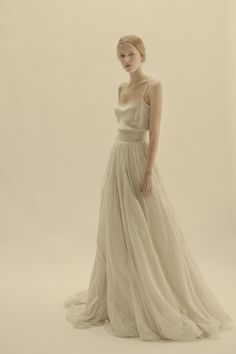 Cortana Bridal Collection...can I get married again in 10 years and wear this???