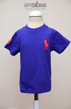 Más camisetas cool para peques con estilo! #ropa #ropadeniño