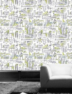We offer a variety of modern wallpaper designs, including floral, geometric, and textured wallpaper. Find new modern wallpaper ideas at Covered Wallpaper. Cover Wallpaper, Textured Wallpaper, Mobile Wallpaper, Modern Wallpaper Designs, Designer Wallpaper, Wood Front Doors, Art Deco Posters, Shop House Plans, Spanish Artists