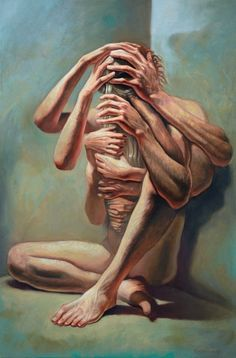Extremely Bizarre Surreal Artworks