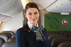 Идеальное путешествие: Turkish Airlines пролонгировала элитный статус рос...