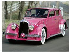 awesome old car photos   awesome old cars and or trucks