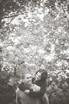 Couple Photoshoot by tintedphotography.com #cuteideas #poses #couplephotoshoots
