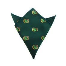 Gogett-hers     Tag a friend who would love this! Gogett-hers    Gogett-hers Buy one here---> http://www.gogett-hers.com/products/fashion-mens-pocket-square-polyester-fashion-handkerchief-towel-for-accessories-formal-geometric-hankerchief-xmas-gift/