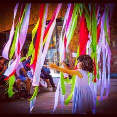 Festival #Neutral2014 - #MiniNeutral2014