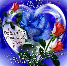 Beautiful Gif, Christmas Bulbs, Album, Holiday Decor, Humor, Facebook, Pictures, Polish Sayings, Christmas Light Bulbs