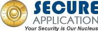 Secure Application is the reliable managed service provider to offer better solutions in business environment. As Product independence is our strategy, we will not advocate you in terms of product. Our recommendations are based on your actual needs.