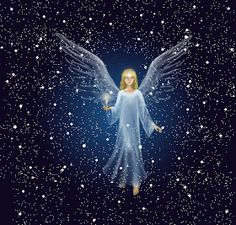 ads ads Magical Awakening: WITH ANGEL WINGS gif All gif playback time of shares varies according to your internet speed. Angel Images, Angel Pictures, Jesus Pictures, Engel Illustration, I Believe In Angels, Angels Among Us, Guardian Angels, Angel Art, Fairy Art