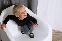 Kinderkamer Van Mokkasin : Die 37 besten bilder von kindheitshelden kinderartikel süßes für