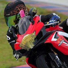 Motorcycles, bikers and Ducati, Yamaha Yzf, Suzuki Gsx R, Kawasaki Ninja, Biker Couple, Enduro Motocross, Bmw, Sportbikes, Supersport