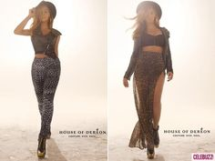 Download Beyonce MP3 Music......