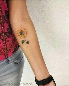 "7,630 curtidas, 132 comentários - Inspired Ink Tattoo  (@inspiredinktattoo) no Instagram: ""#inktattoo Artista: jessicapaixao.tattoo  ▫▫▫▫▫▫▫▫▫▫ Tatuadores use: #inktattoo Seguidores use:…"""