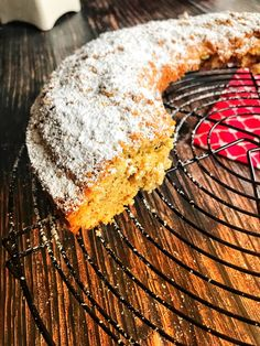 Sweet Cakes, Cornbread, Ethnic Recipes, Food, Popular Recipes, Kid Friendly Recipes, Healthy Snack Foods, Candy Cakes, Millet Bread