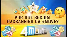 4move brasil vc 01