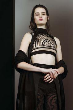 London Fashion Week London Fashion, Catwalk, Art Photography, Tops, Design, Women, Fine Art Photography, Artistic Photography