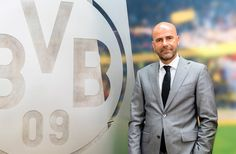 Berita Bola: Bosz Gabung Dortmund, Ajax Merasa Kehilangan -  https://www.football5star.com/berita/berita-bola-bosz-gabung-dortmund-ajax-merasa-kehilangan/