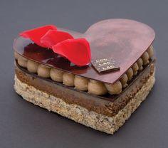 Chocolatier français Pascal lac / Nice (06)
