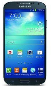 Samsung Galaxy S4 on sale! #Amazon #dealsplus