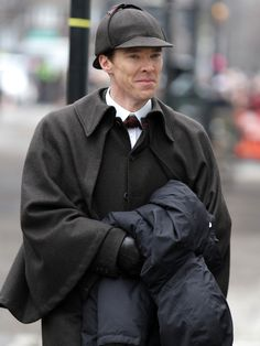 Photo of sherlock/Benedict Love Sherlock BBC? Check out our Sortable Sherlock BBC Fanfiction Rec List – fanfictionrecomme… Sherlock Holmes Bbc, Sherlock John, Sherlock Season 4, Sherlock Holmes Benedict Cumberbatch, Benedict Cumberbatch Sherlock, Sherlock Quotes, Watson Sherlock, Jim Moriarty, Disney Films