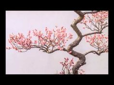 Abraham Hicks ~ Abraham, teach me to be an Allower - YouTube