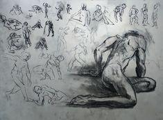 Graphic Design, Drawings, Artwork, Painting, Sketches, Work Of Art, Paintings, Sketch, Drawing