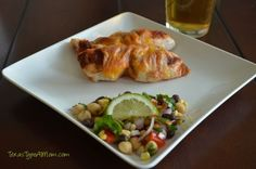 http://www.texastypeamom.com/2012/06/recipe-sargentos-grilled-southwestern-chicken.html