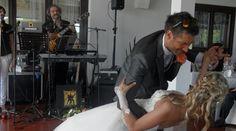 Ary Roby Canzone LOVE Matrimonio Trieste Nicoletta Moreno