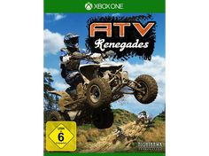 Toys For Boys, Atv, Xbox One, Arcade, Monster Trucks, Comic Books, Products, Good Times, Mexico