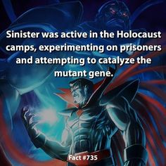 Bio-Synthetic