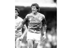 John O'Neill - Leicester City Leicester City Football, Leicester City Fc, Club