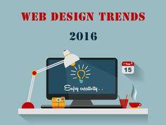 11 eye-popping web design trends you can expect to see in 2018 Design Trends 2018, Web Design Tips, Web Design Inspiration, Ux Design, Design Development, Software Development, Las Mejores Webs, Interface Web, Photoshop